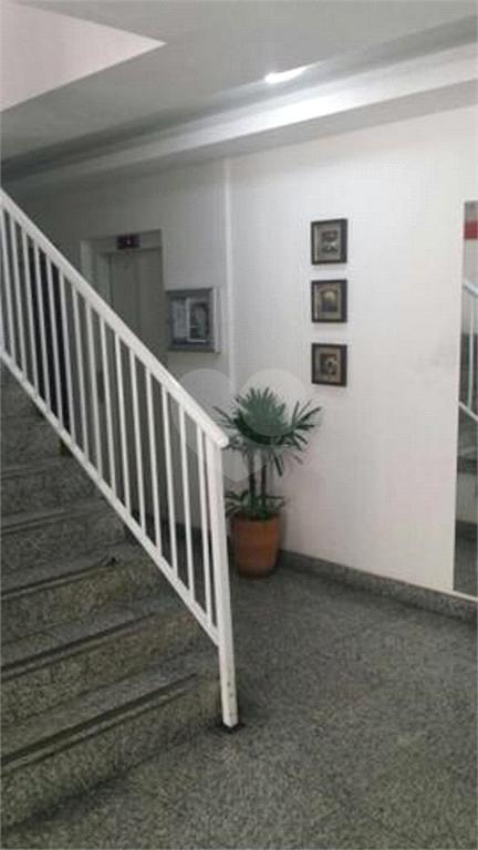 Venda Apartamento Rio De Janeiro Engenho Novo REO395497 18