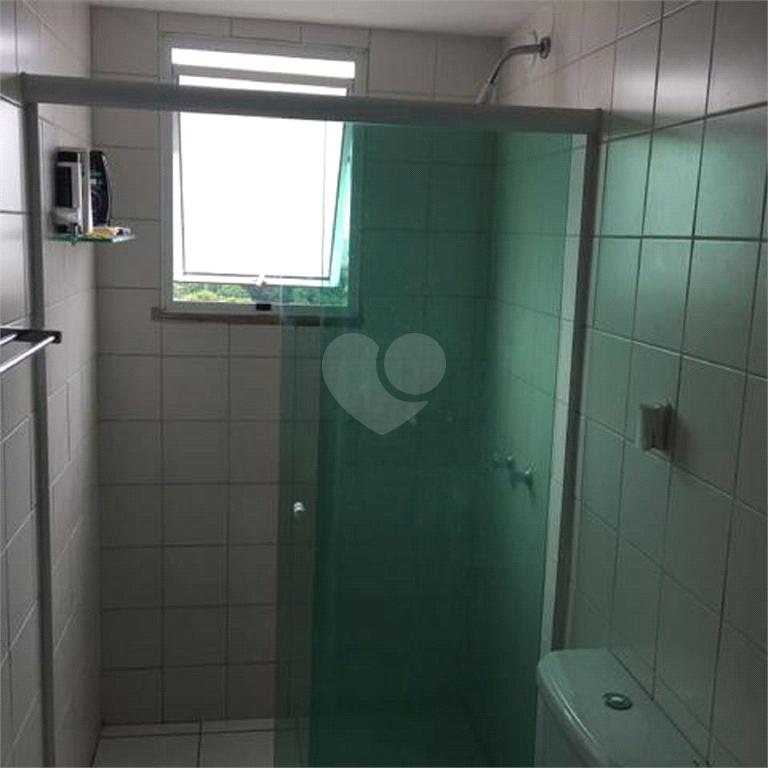 Venda Apartamento Rio De Janeiro Engenho Novo REO395497 16