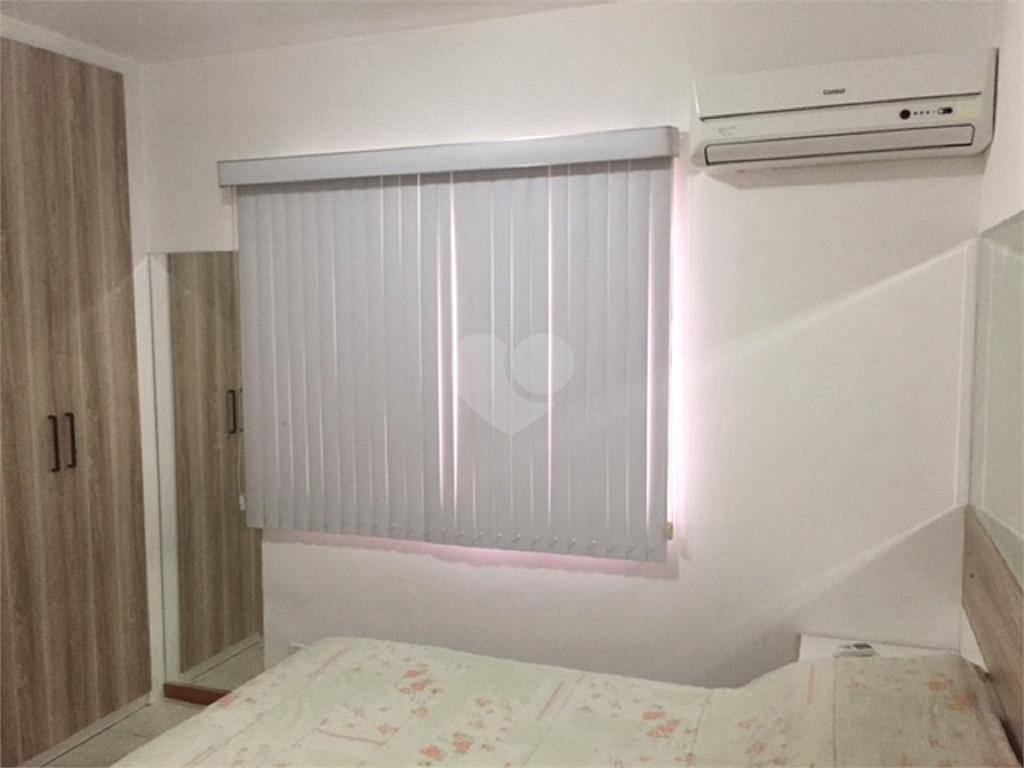Venda Apartamento Rio De Janeiro Engenho Novo REO395497 19