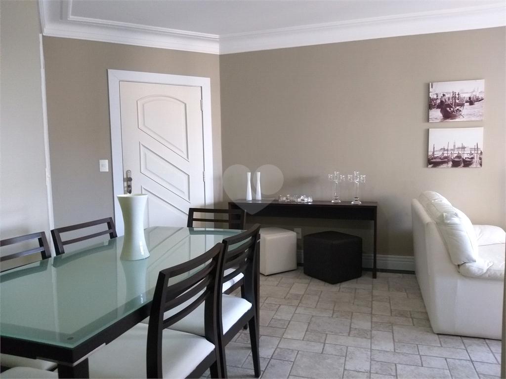 Venda Apartamento Guarujá Enseada REO395507 47