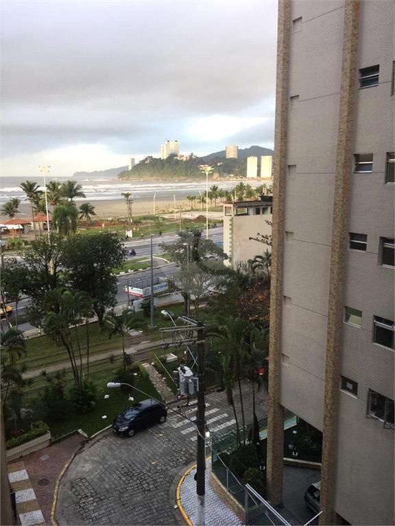Venda Apartamento São Vicente Itararé REO395944 25
