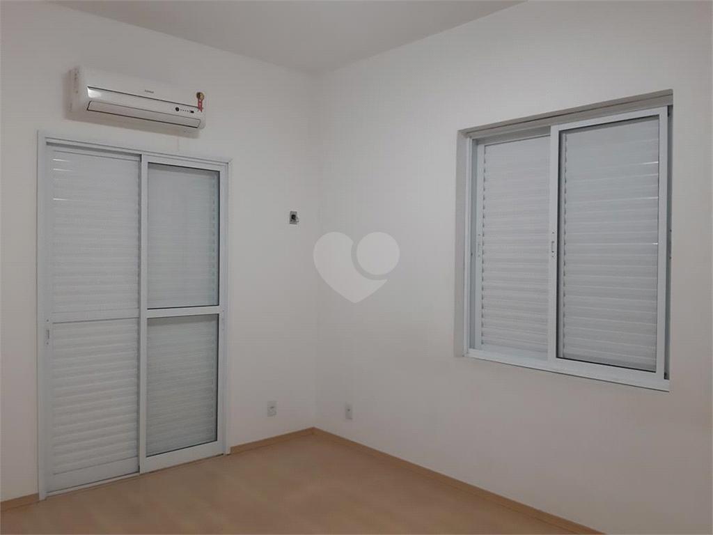 Venda Apartamento São Paulo Cerqueira César REO396255 73