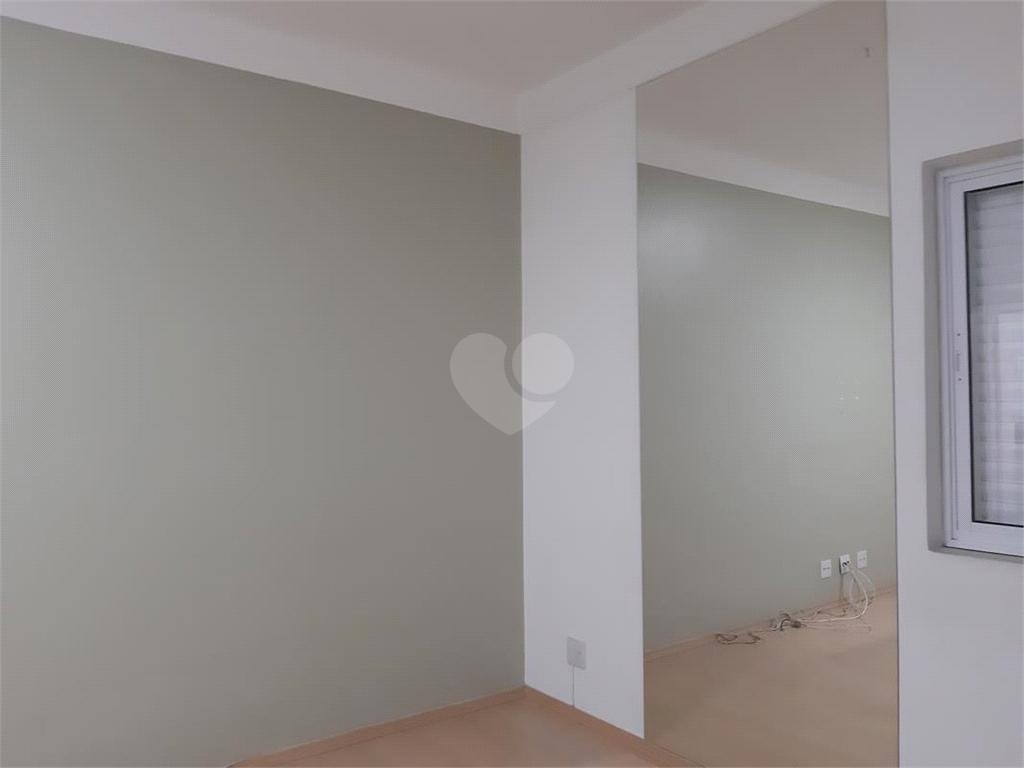 Venda Apartamento São Paulo Cerqueira César REO396255 21