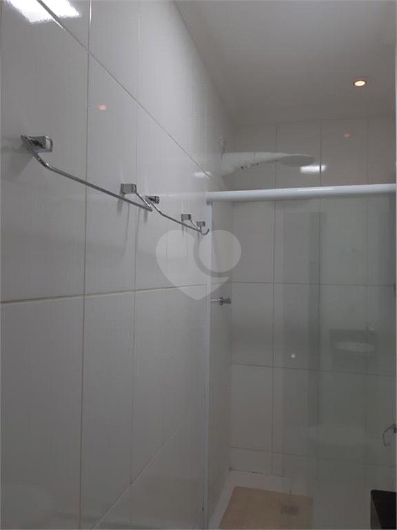 Venda Apartamento São Paulo Cerqueira César REO396255 86