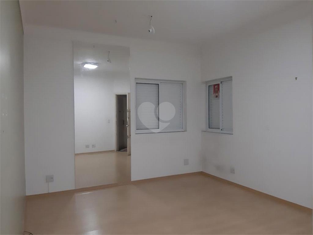 Venda Apartamento São Paulo Cerqueira César REO396255 82