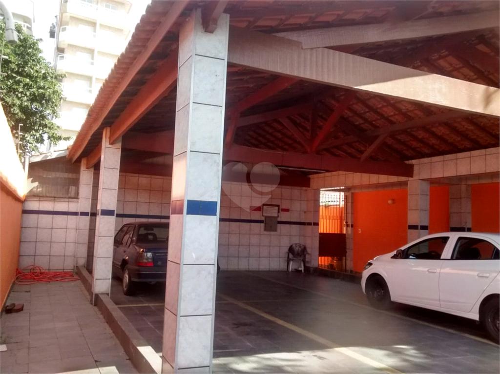 Venda Casa Praia Grande Aviação REO396278 5
