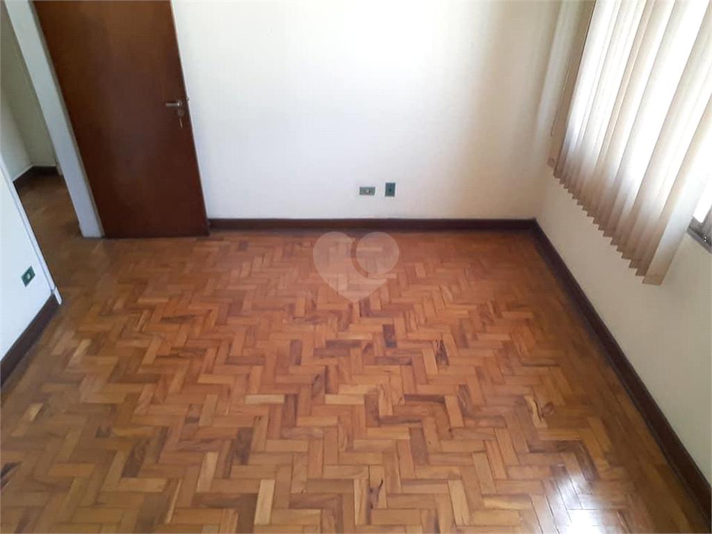 Venda Salas Santos Centro REO396712 13