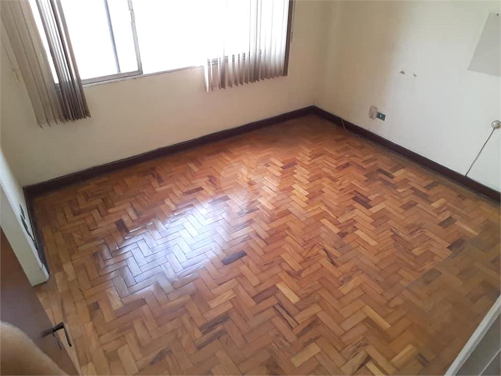Venda Salas Santos Centro REO396712 9