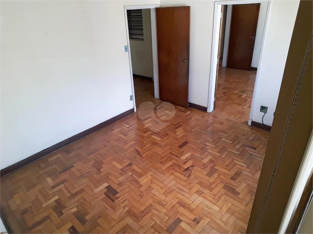 Venda Salas Santos Centro REO396712 2