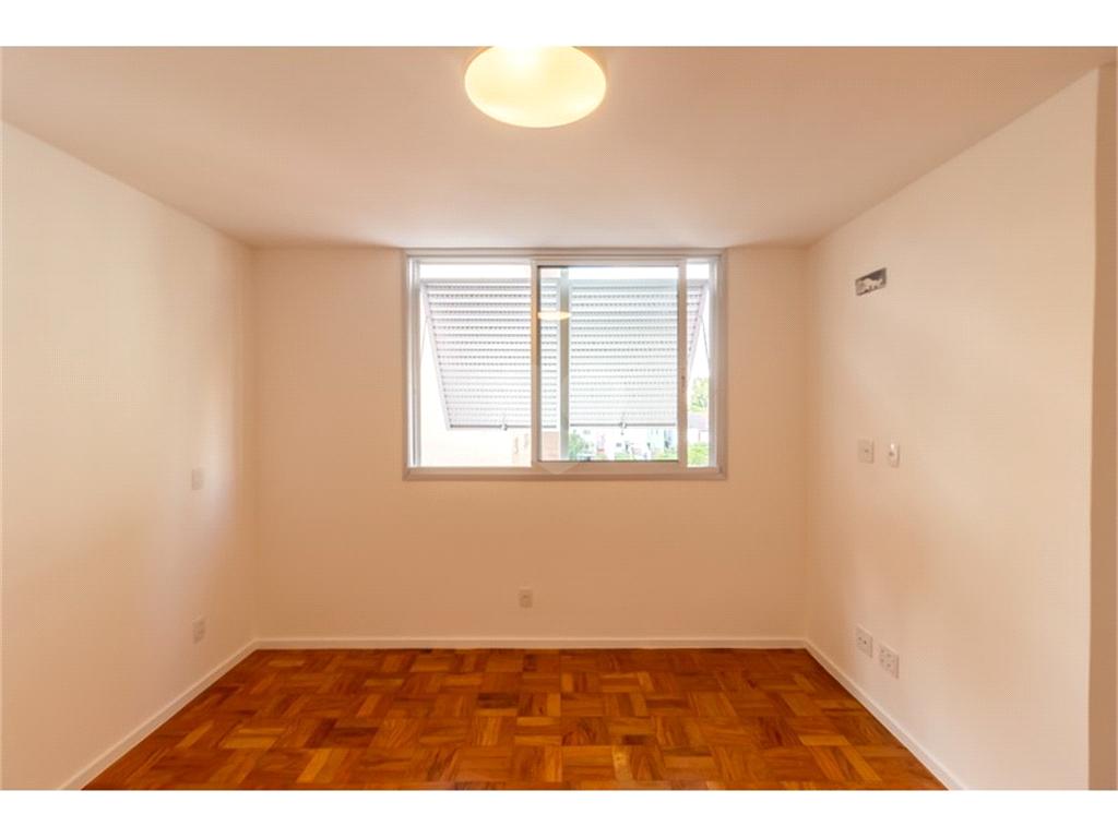 Venda Apartamento São Paulo Pinheiros REO396735 33