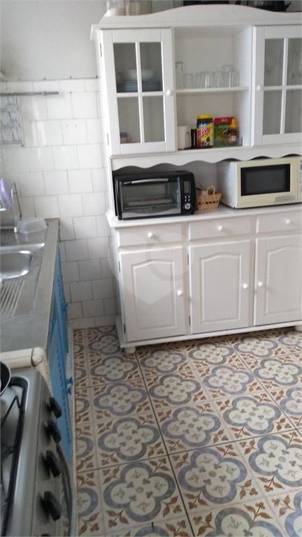 Venda Sobrado São Paulo Vila Ida REO396836 4