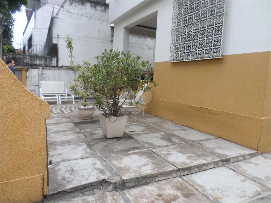 Venda Casa Rio De Janeiro Méier REO396930 2