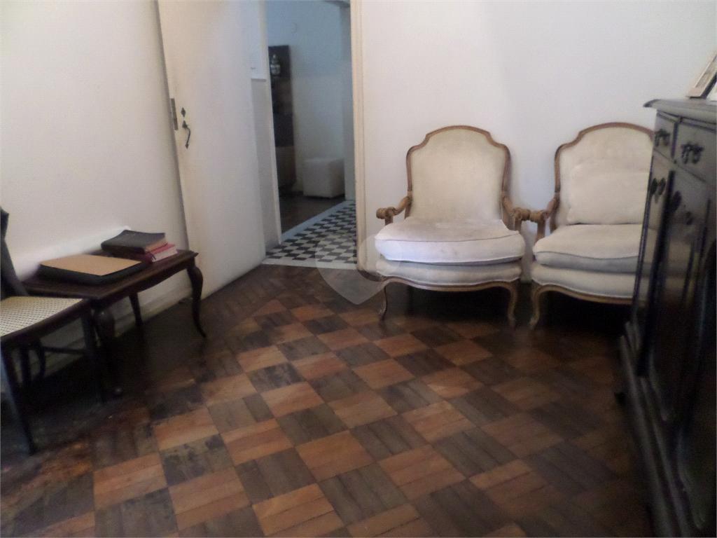 Venda Casa Rio De Janeiro Méier REO396930 13