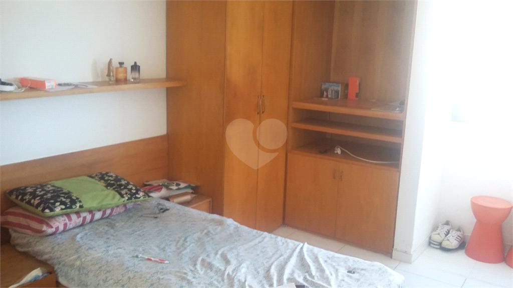 Venda Apartamento Salvador Rio Vermelho REO397225 11
