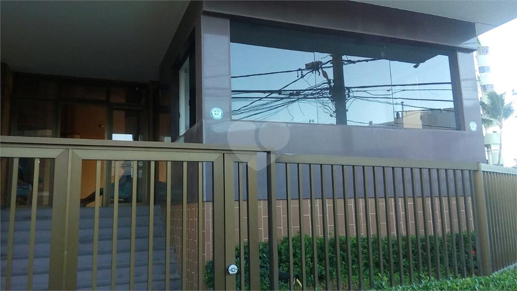 Venda Apartamento Salvador Rio Vermelho REO397225 1