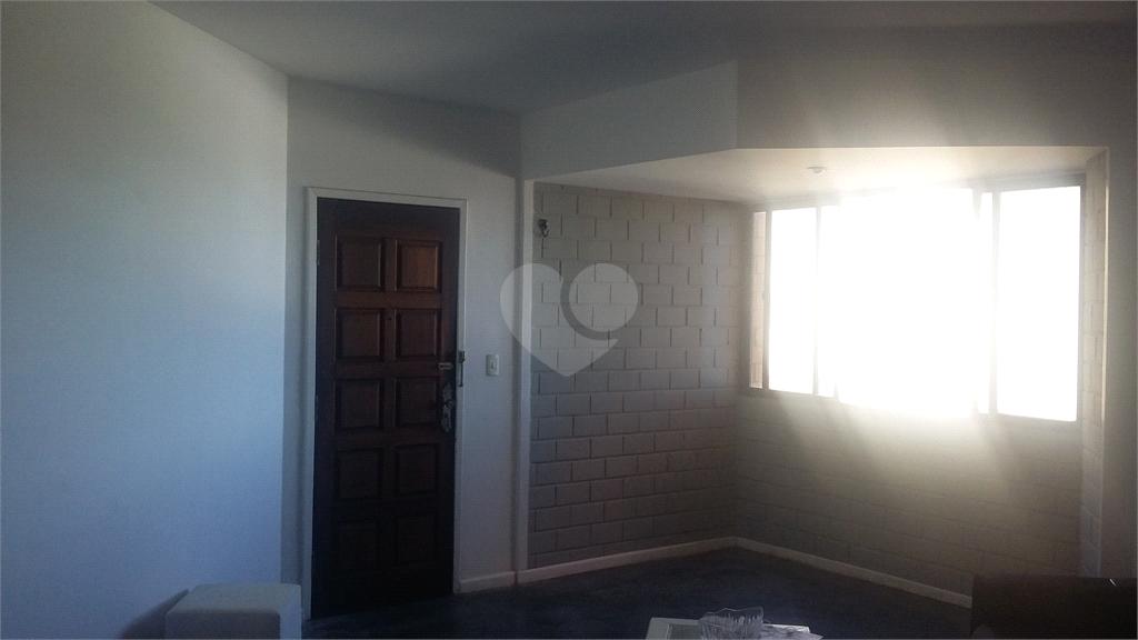 Venda Apartamento Salvador Rio Vermelho REO397225 7