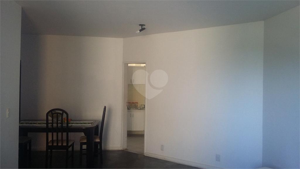 Venda Apartamento Salvador Rio Vermelho REO397225 6