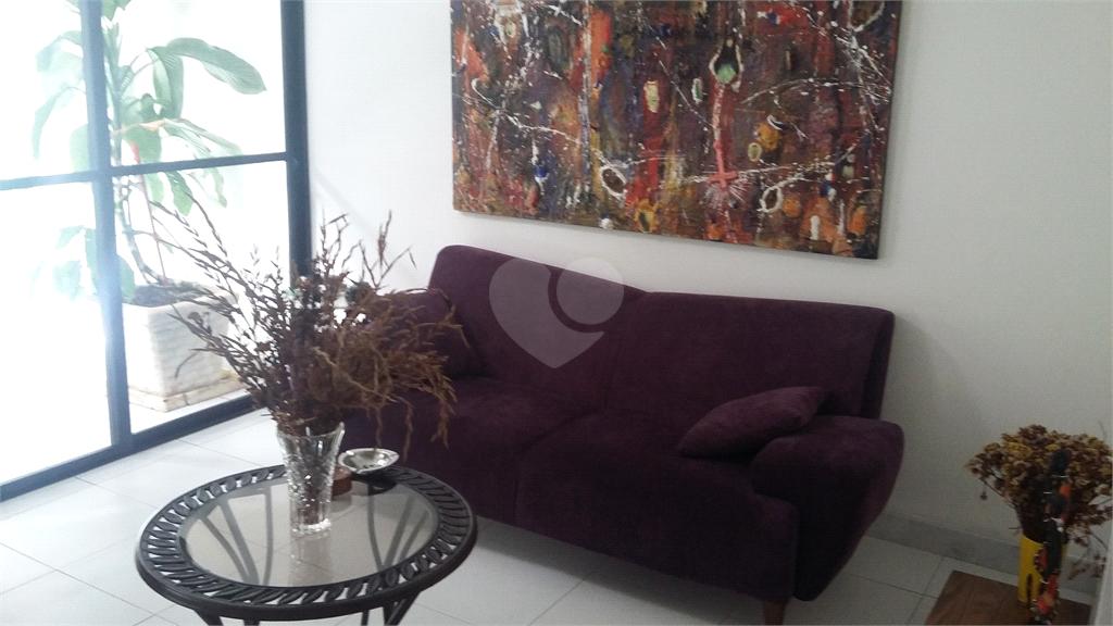 Venda Apartamento Salvador Rio Vermelho REO397225 3