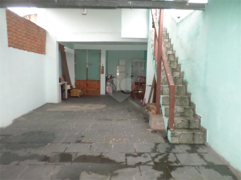 Venda Casa Rio De Janeiro Quintino Bocaiúva REO397352 45