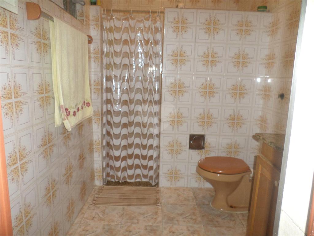 Venda Casa Rio De Janeiro Quintino Bocaiúva REO397352 32