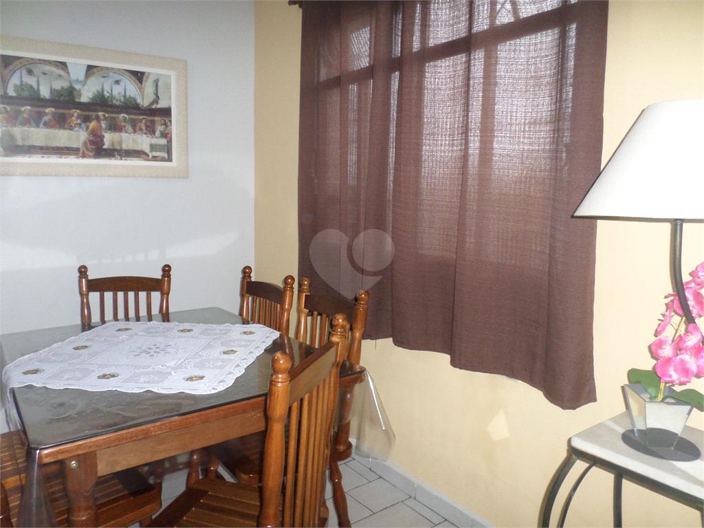 Venda Casa Rio De Janeiro Quintino Bocaiúva REO397352 33