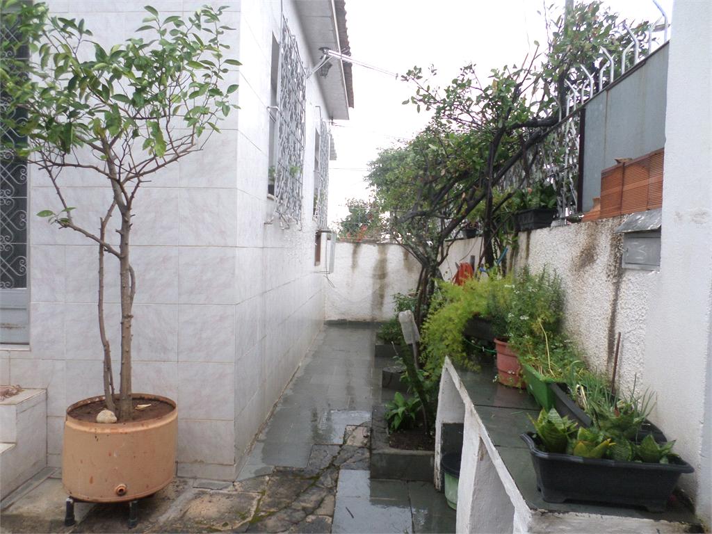 Venda Casa Rio De Janeiro Quintino Bocaiúva REO397352 39
