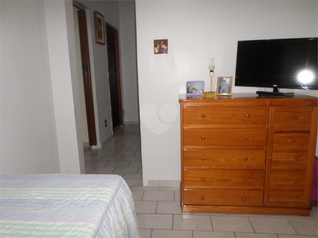 Venda Casa Rio De Janeiro Quintino Bocaiúva REO397352 12