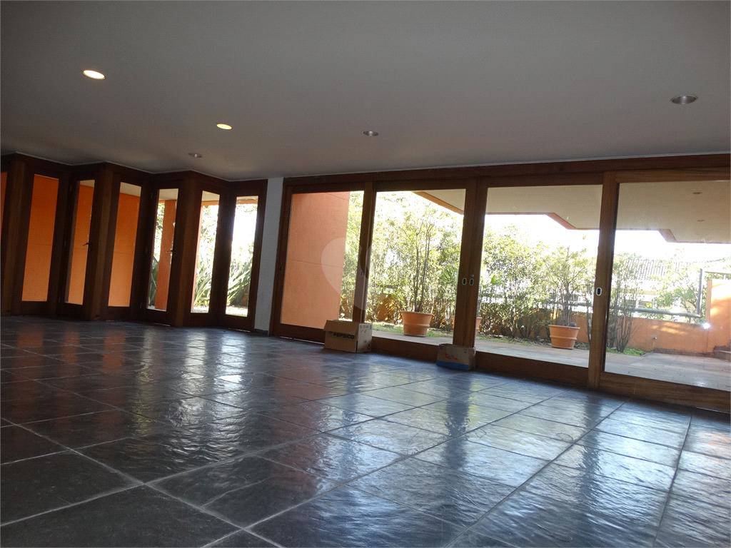 Venda Casa São Paulo Vila Ida REO397714 37