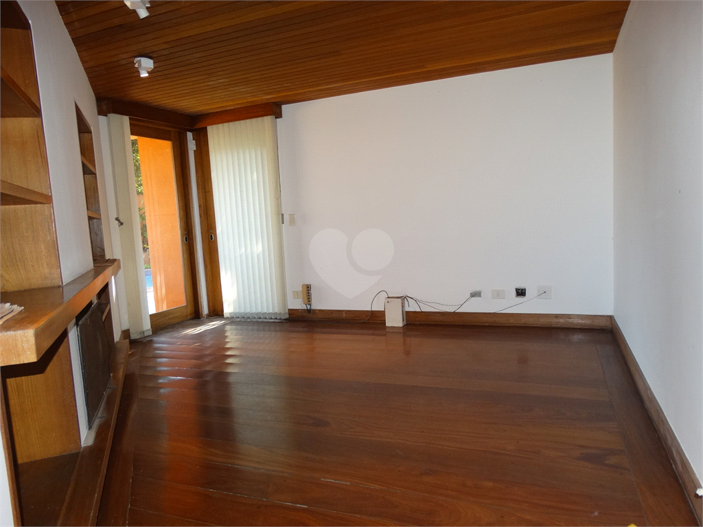 Venda Casa São Paulo Vila Ida REO397714 15