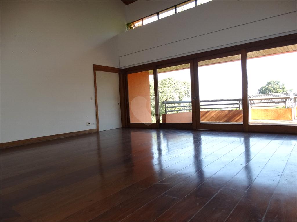 Venda Casa São Paulo Vila Ida REO397714 2