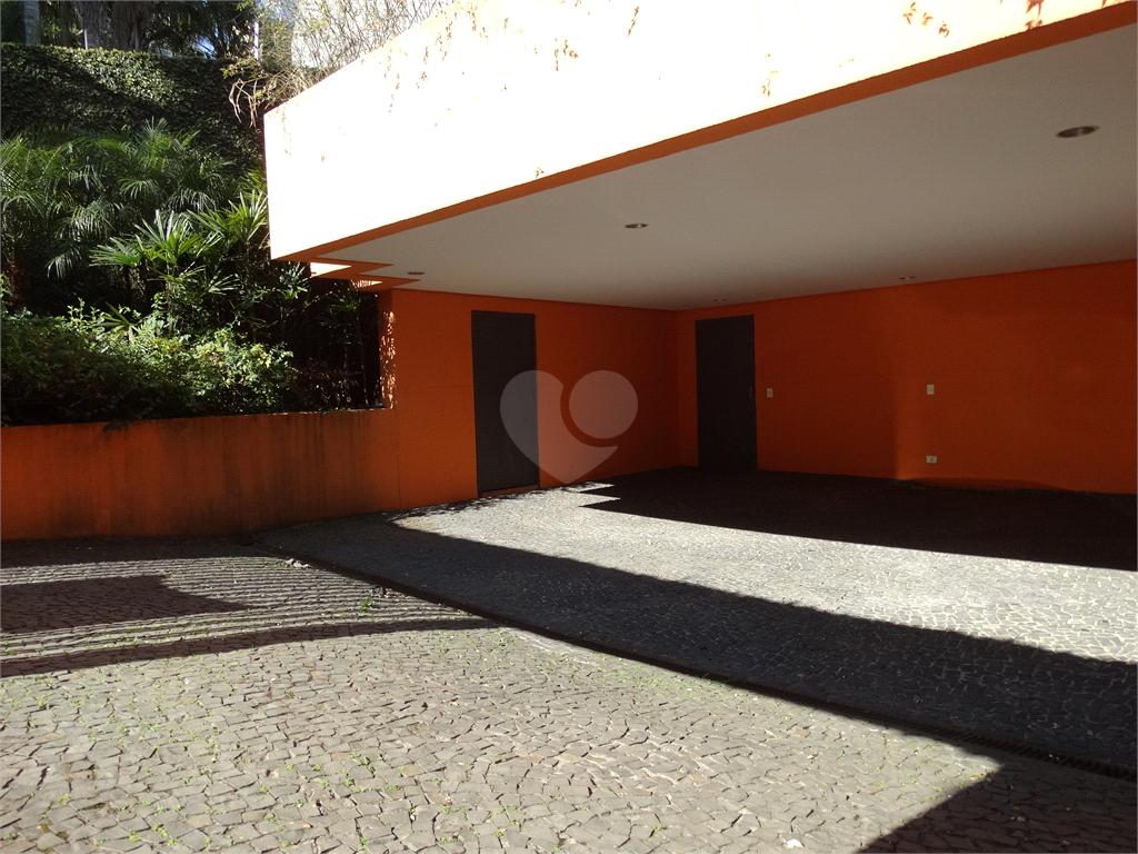 Venda Casa São Paulo Vila Ida REO397714 52