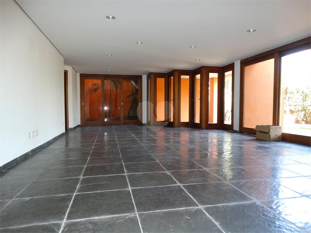 Venda Casa São Paulo Vila Ida REO397714 36