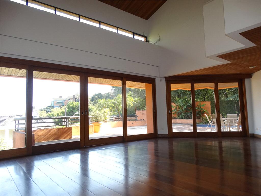 Venda Casa São Paulo Vila Ida REO397714 3