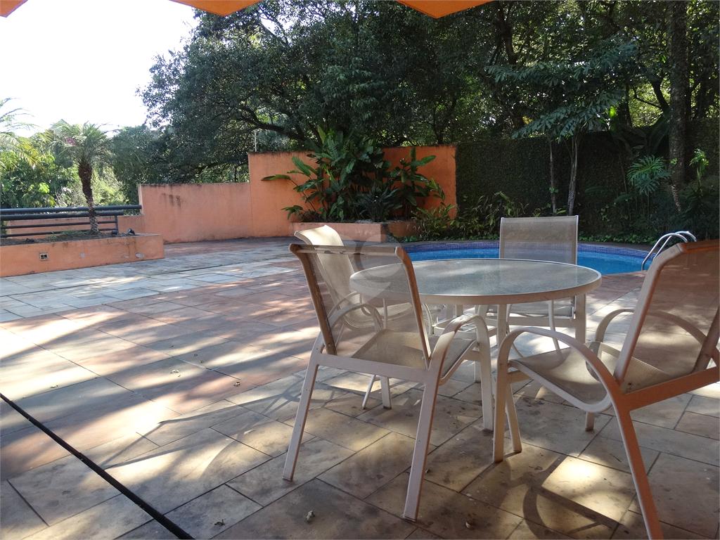 Venda Casa São Paulo Vila Ida REO397714 6