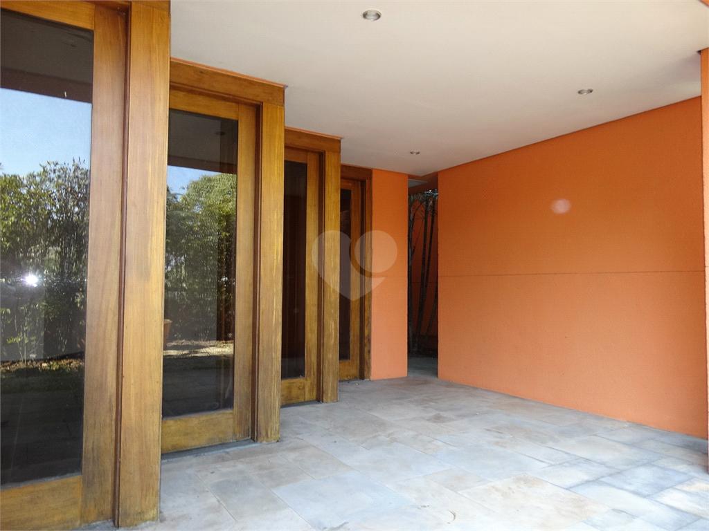Venda Casa São Paulo Vila Ida REO397714 42