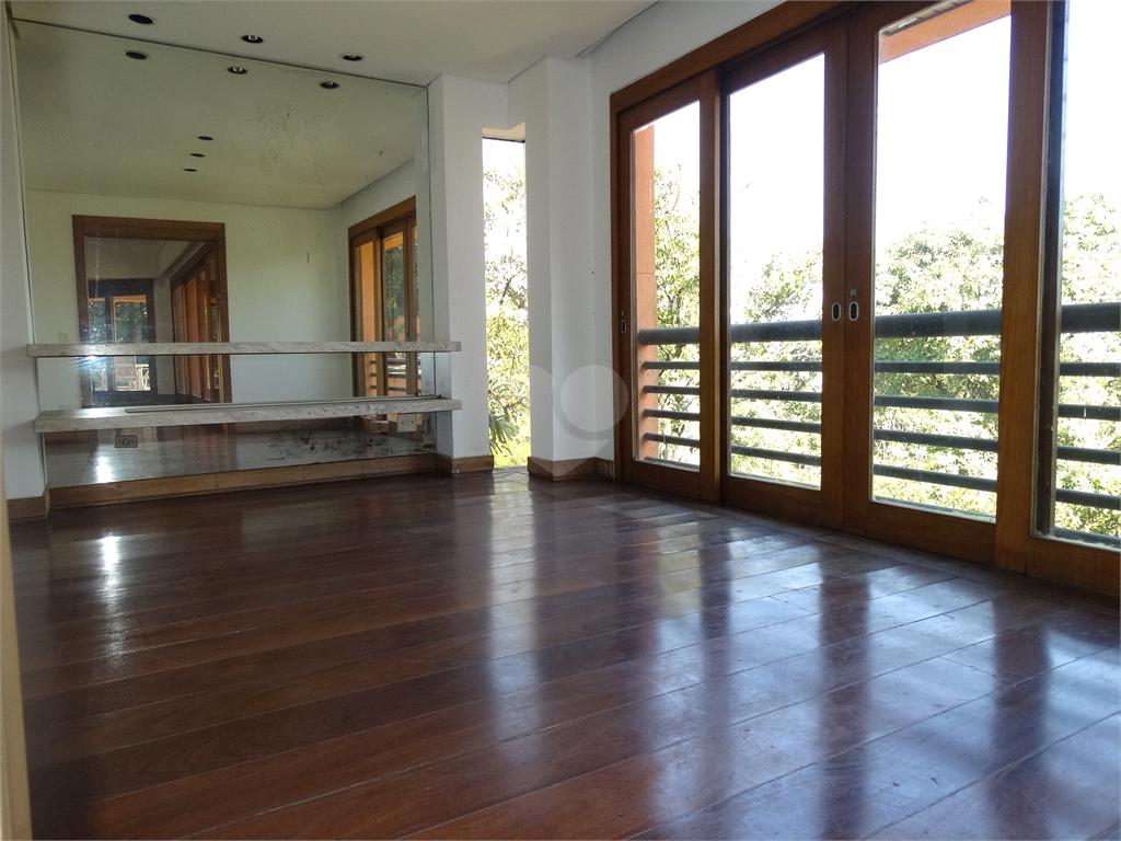 Venda Casa São Paulo Vila Ida REO397714 5