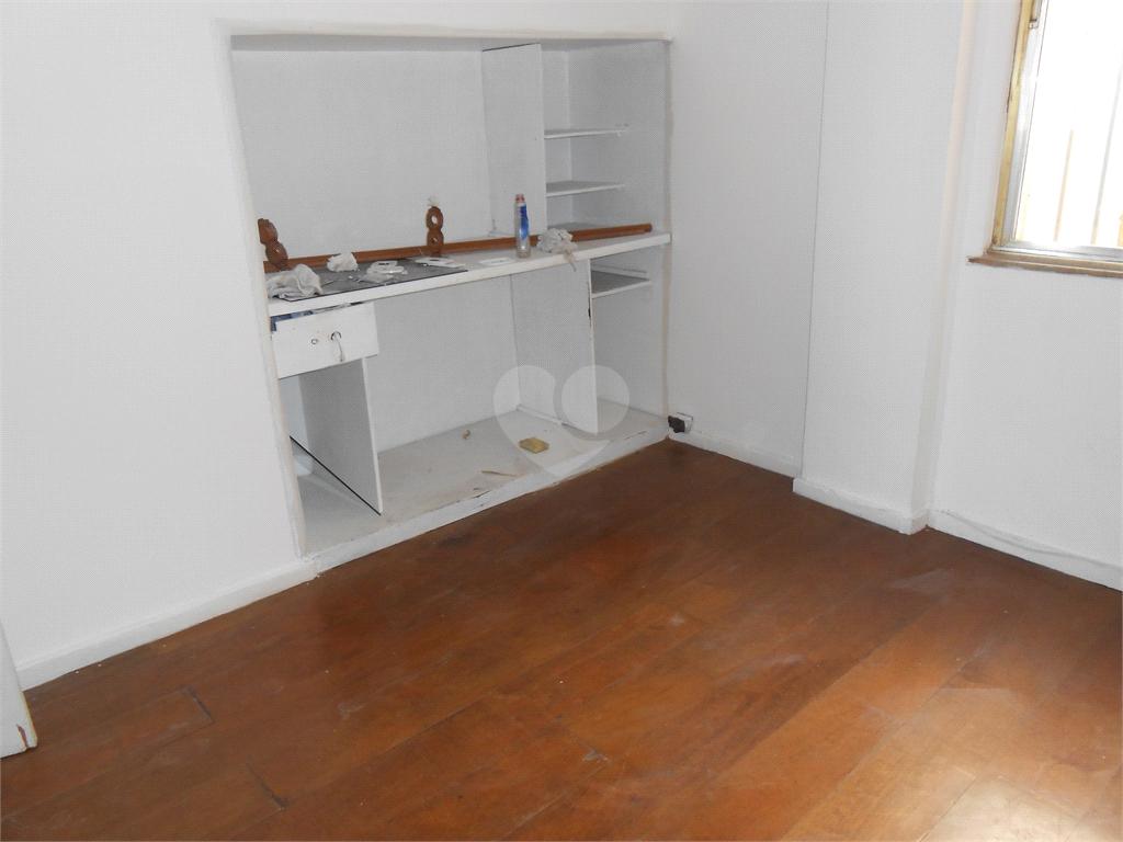 Venda Apartamento Rio De Janeiro Andaraí REO397811 9