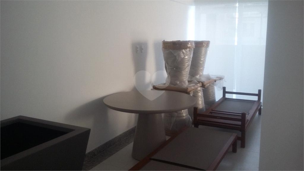 Venda Apartamento Salvador Barra REO397988 41