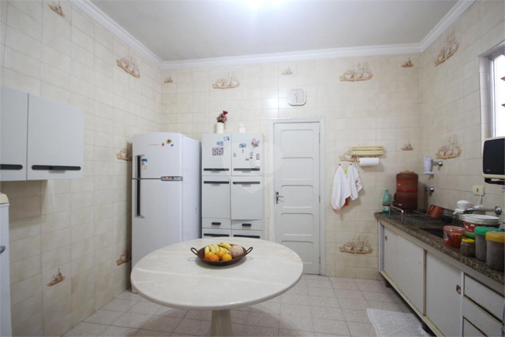 Venda Apartamento São Paulo Pinheiros REO398019 7