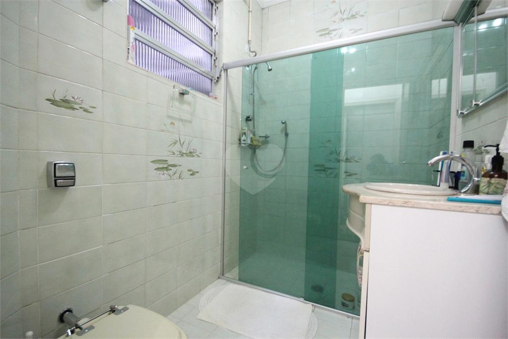 Venda Apartamento São Paulo Pinheiros REO398019 10