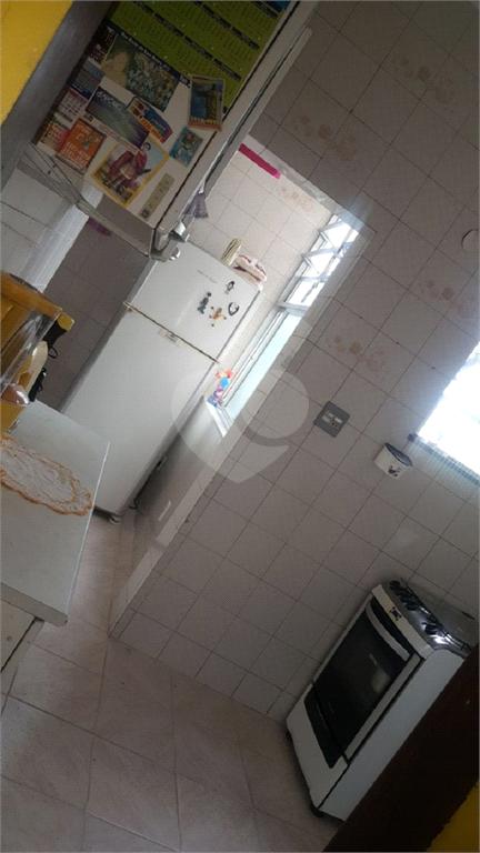Venda Apartamento Rio De Janeiro Engenho Novo REO398040 17