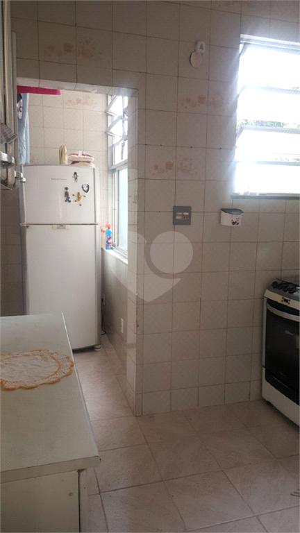 Venda Apartamento Rio De Janeiro Engenho Novo REO398040 20