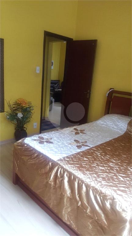Venda Apartamento Rio De Janeiro Engenho Novo REO398040 9