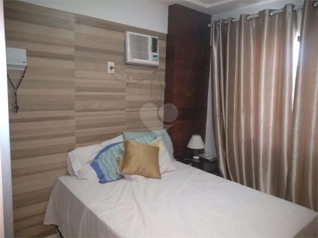 Venda Apartamento Salvador Pituba REO398606 9