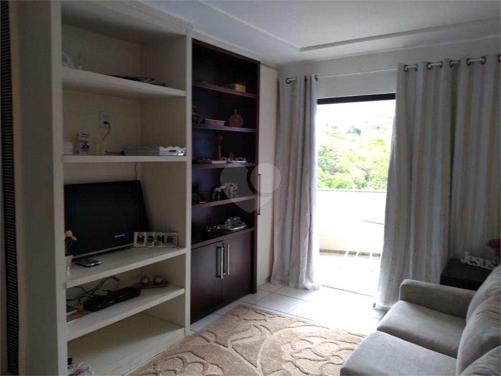 Venda Apartamento Salvador Pituba REO398606 3