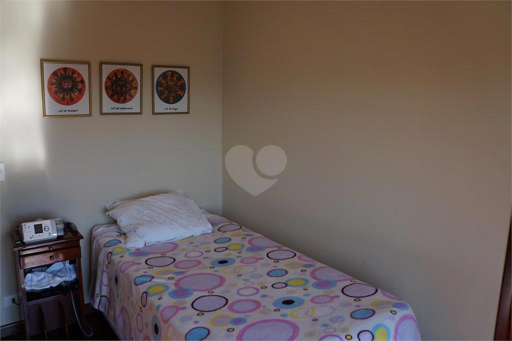 Venda Apartamento São Paulo Pinheiros REO398910 35