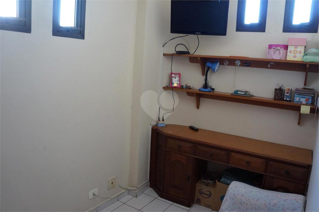 Venda Apartamento São Paulo Pinheiros REO398910 51