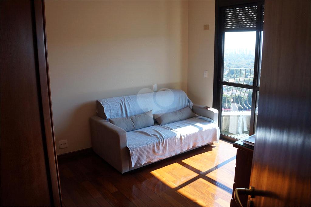 Venda Apartamento São Paulo Pinheiros REO398910 23