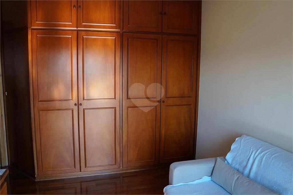 Venda Apartamento São Paulo Pinheiros REO398910 24