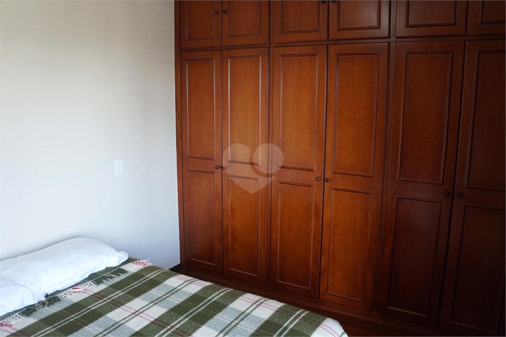 Venda Apartamento São Paulo Pinheiros REO398910 39